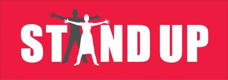 Società Cooperativa Stand Up |...